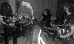 Aluk Todolo regressam ao Amplifest 2016