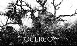 OCERCO lançam novo EP e datas de apresentação já são conhecidas