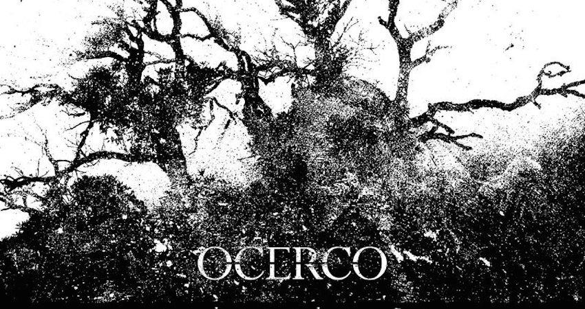 ocerco_desolacao_cover