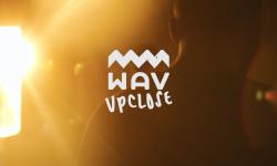 Wav Upclose #1 PISTA