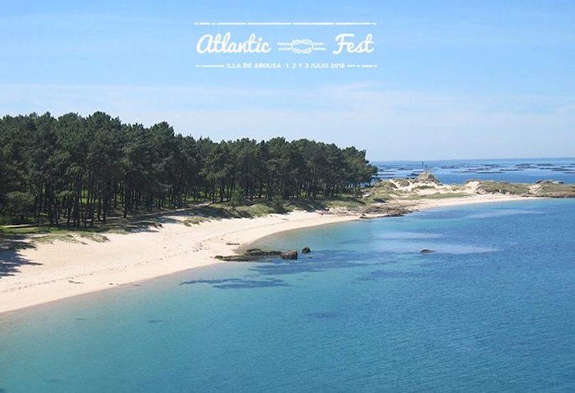 Atlantic-Fest-galiza