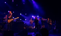Fat Freddy's Drop – Coliseu dos Recreios, Lisboa [12Abr2016]