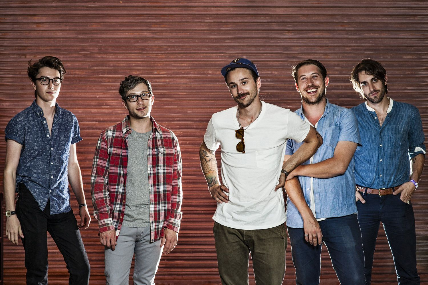rock-band-portugal-the-man