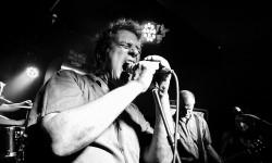 Mão Morta – Reverence Underground Sessions #3 @ Sabotage Club – Lisboa [28Mai2016]