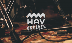 Wav Upclose 2# First Breath After Coma