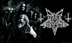 Novo Vagos Metal Fest já tem os primeiros nomes confirmados
