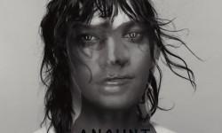 ANOHNI – Hopelessness