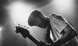 First Breath After Coma @ Hard Club – Porto [29Abr2015] Foto-reportagem