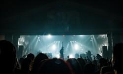 XIX SWR Barroselas Metalfest – Day 3 – Fotogalerias