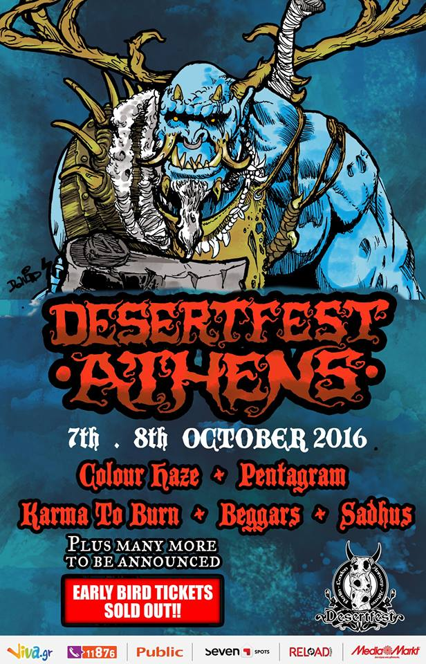 desertfest-athens-2016-poster