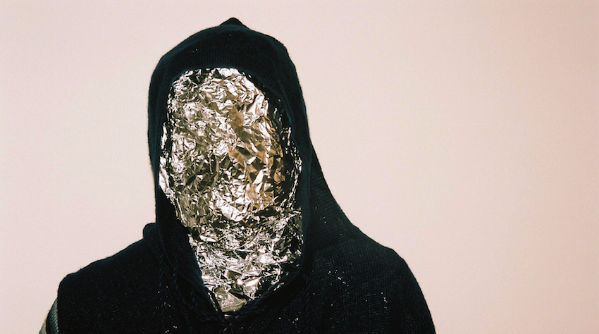 john_talabot_press_shot_high