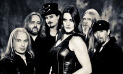 Nightwish passam por Lisboa em setembro