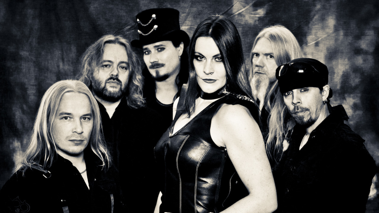 nightwish-promo-2015