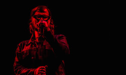 Mark Lanegan – Theatro Circo, Braga [29Mai2016] Foto-reportagem