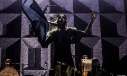 NOS Primavera Sound 2016: Woman is a Word