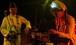 Orchestra of Spheres – Understage – Teatro Rivoli, Porto [3Jun2016] Foto-reportagem