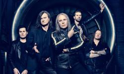 Vagos Metal Fest 2016 • Helloween entre as novas confirmações