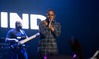 10-Kendrick Lamar-7