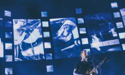 NOS Alive'16 – Dia 2 [8Jul] Fotogalerias