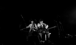 Damien Rice – Casa da Música, Porto [12Jul2016] Foto-reportagem