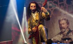 Vagos Metal Fest 2016 • Fleshgod Apocalypse e Betraying The Martyrs confirmados
