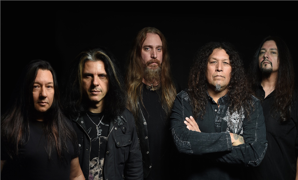 Testament2015a_STEPHANIE-CABRAL
