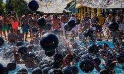 Milhões de Festa 2016 – Dia 1 [22Jun] Photo Galleries – Wav