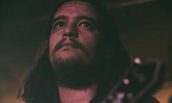 "Igor Sidorenko (Stoned Jesus): ""Acclaim hardly helps pay your bills"""
