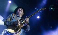 Santana – MEO Arena, Lisboa [27Jul2016] Foto-reportagem