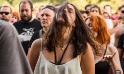 Reverence Valada 2016 • Qual o concerto que não se deve mesmo perder?