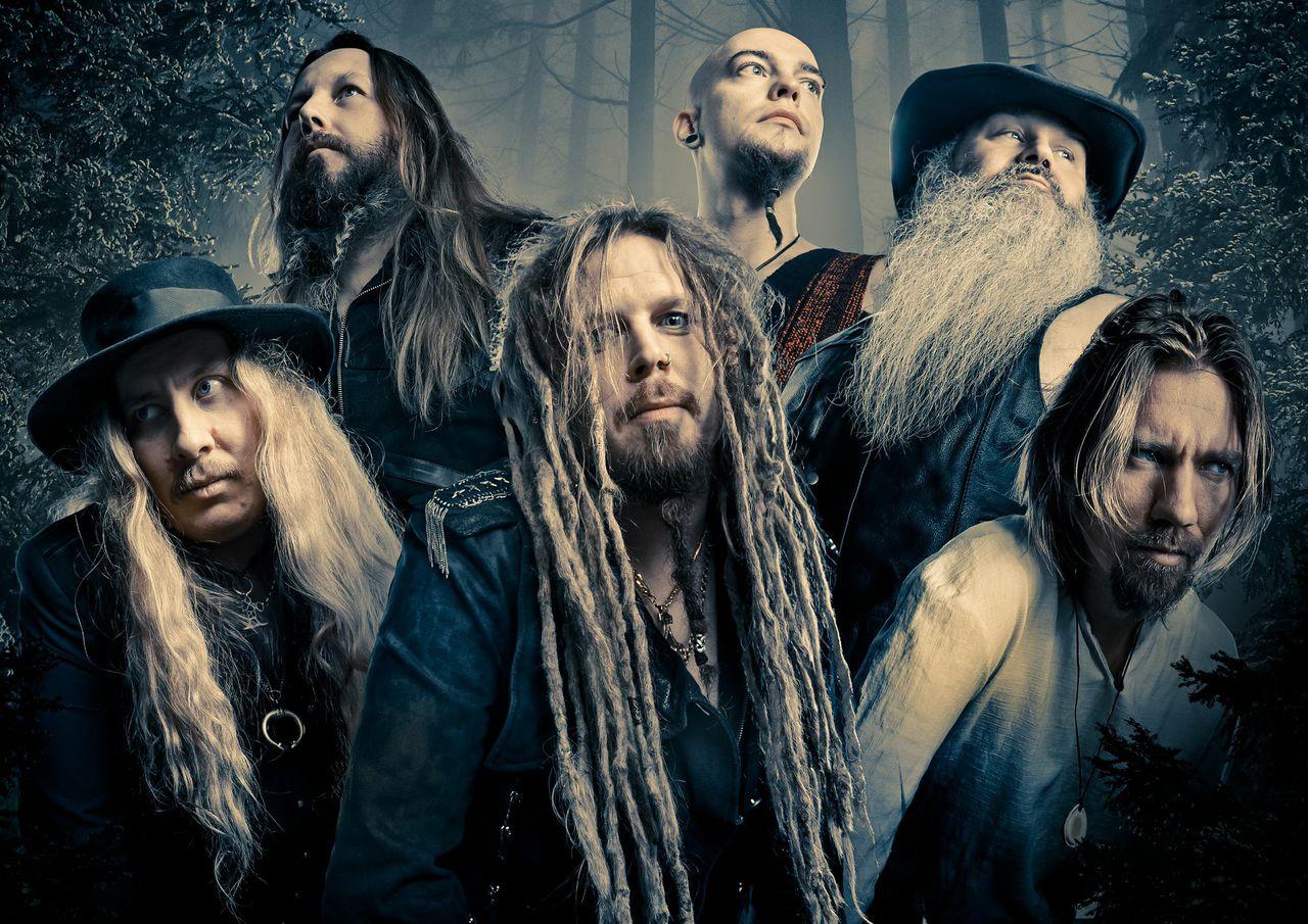 Vagos Metal Fest 2017 • Bilhetes à venda e primeiros nomes divulgados