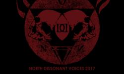 North Dissonant Voices 2017 • Ritual de Invocação