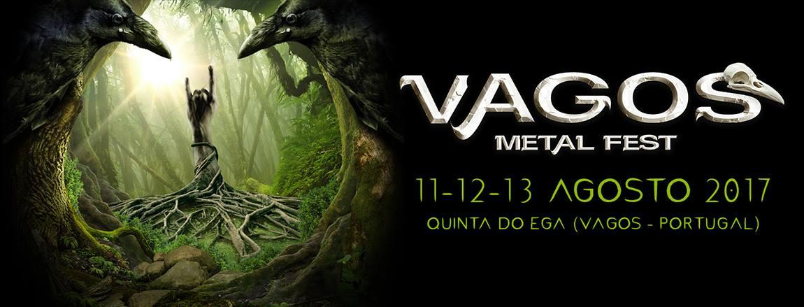 vagos_metal_fest_2017_wav