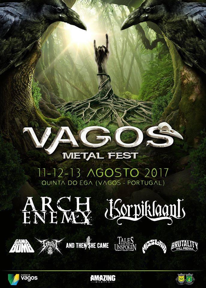 vagos_metal_fest_2017_wav(1)