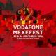 vodafone-mexefest-2016-wav