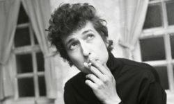 Bob Dylan: Se não vai a bem, vai a mal