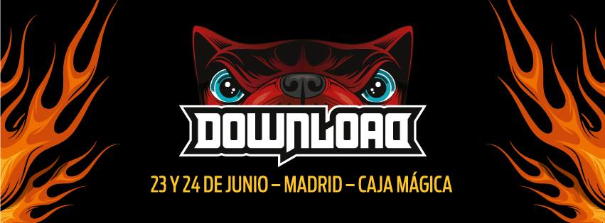 download_festiva_madrid_wav