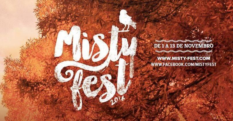 misty_fest_2016_wav