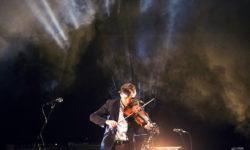 Andrew Bird – Casa da Música, Porto [8Nov2016] Foto-reportagem