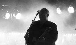 Pixies – Coliseu do Porto [21Nov2016] Texto + Fotos