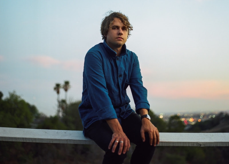 Super Bock Super Rock 2017 • Kevin Morby e James Vincent McMorrow entre as novidades