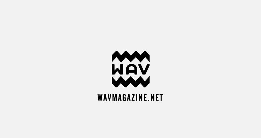 wav_850_450