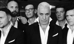 Resurrection Fest 2017 • Rammstein entre as primeiras confirmações