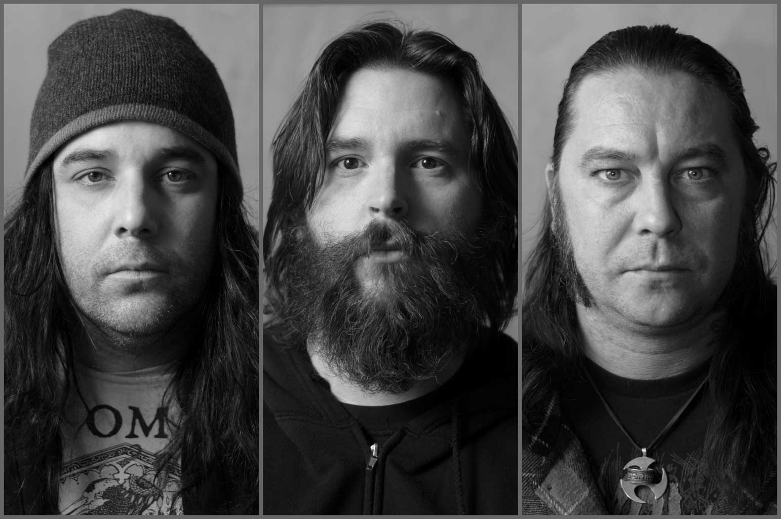 Sleep confirmados no Desertfest Londres 2017