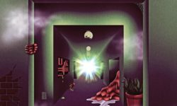 Thee Oh Sees – A Weird Exits