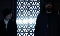Crystal Castles vêm a Portugal apresentar novo disco