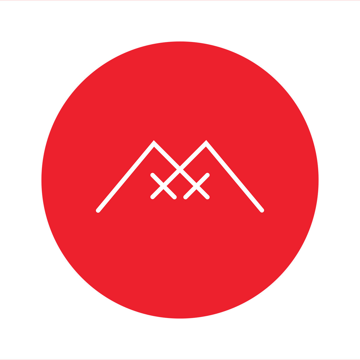 Xiu Xiu – Plays The Music of Twin Peaks