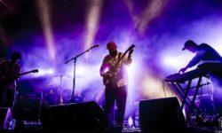 Lisbon Psych Fest 2017 • Electric Eye e Josefin Öhrn entre as primeiras confirmações