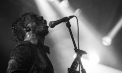 SMSF Beja 2017 • Exodus, Orphaned Land ou Misþyrming entre as propostas