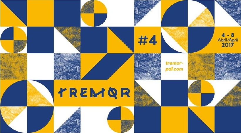 tremor17